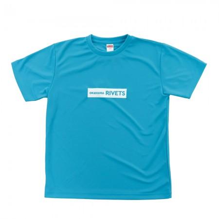 グッズ新発売のお知らせ(応援Tシャツ、応援フラッグ)