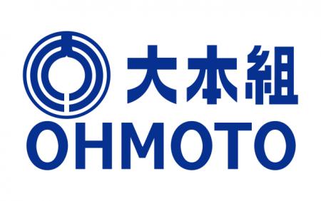株式会社大本組 様 パートナー契約締結(新規)のお知らせ