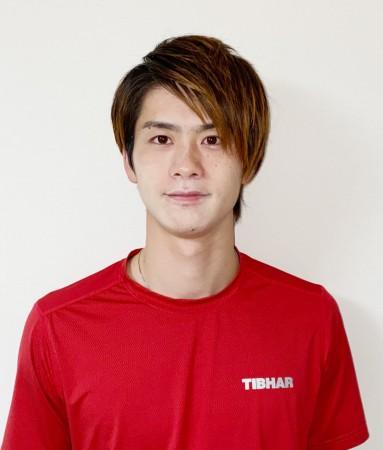 田添響選手 新加入のお知らせ