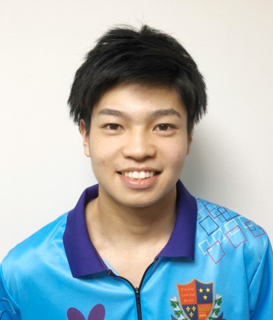 田中佑汰選手 新加入のお知らせ