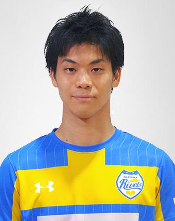 吉田雅己選手・町飛鳥選手3rdシーズン契約更新のお知らせ