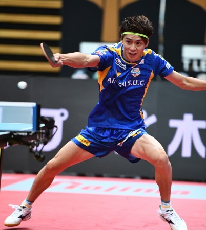 岡山リベッツ 青春ドリームマッチの開催について