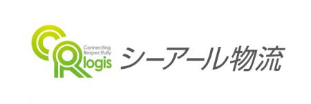 シーアール物流株式会社様 スポンサー契約更新(ランクアップ)のお知らせ
