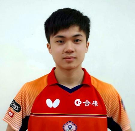 三部航平選手、林昀儒選手との正式契約締結のお知らせ