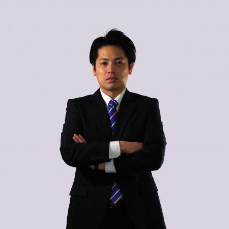 白神宏佑監督 2019-2020シーズン続投のお知らせ
