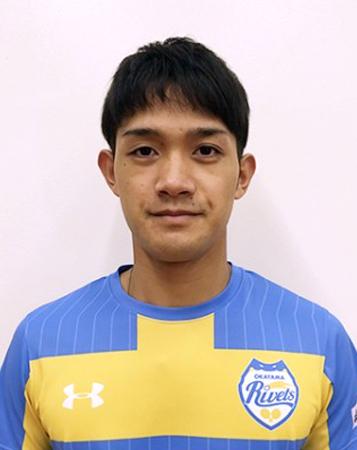 吉村和弘選手契約更新のお知らせ