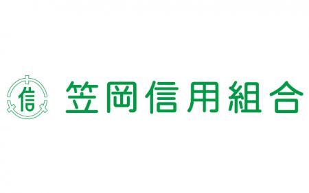 笠岡信用組合 様スポンサー契約更新(増額)のお知らせ