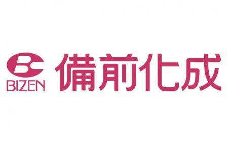 備前化成株式会社 様 スポンサー契約締結(新規)のお知らせ