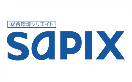 株式会社サピックス 様 パートナー契約締結(新規)のお知らせ