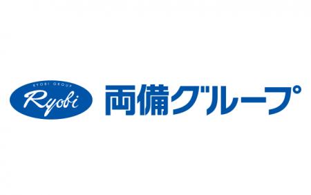 両備ホールディングス株式会社 スポンサー契約締結(新規)のお知らせ