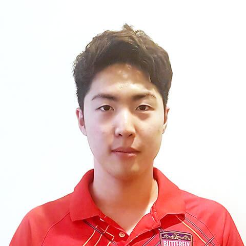 LIM Jonghoon