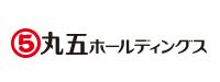 丸五ホールディングス 株式会社