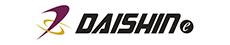 ダイシン電機株式会社