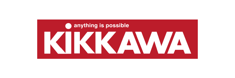 株式会社キッカワ