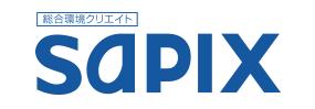 株式会社サピックス