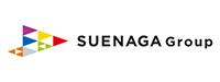 SUENAGAグループ