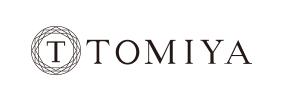 株式会社トミヤコーポレーション